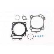 GASKET SET EST HON 101MM | Fabrikantcode: C3076-EST | Fabrikant: COMETIC | Cataloguscode: 0934-0879