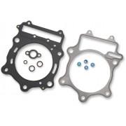 GASKET SET EST SUZ 106MM | Fabrikantcode: C3128-EST | Fabrikant: COMETIC | Cataloguscode: 0934-0880