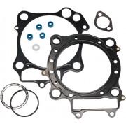 GASKET SET EST HON 96MM | Fabrikantcode: C3139-EST | Fabrikant: COMETIC | Cataloguscode: 0934-0881