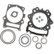 GASKET SET EST YAM 103MM | Fabrikantcode: C3142-EST | Fabrikant: COMETIC | Cataloguscode: 0934-0883