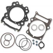 GASKET SET EST YAM 104MM | Fabrikantcode: C3143-EST | Fabrikant: COMETIC | Cataloguscode: 0934-0884