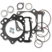 GASKET SET EST YAM105.5MM | Fabrikantcode: C3144-EST | Fabrikant: COMETIC | Cataloguscode: 0934-0885