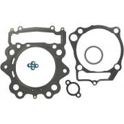 GASKET SET EST SUZ 97MM | Fabrikantcode: C3150-EST | Fabrikant: COMETIC | Cataloguscode: 0934-0886