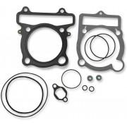 GASKET SET EST YAM 84MM   Fabrikantcode: C7096-EST   Fabrikant: COMETIC   Cataloguscode: 0934-0889