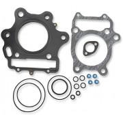 GASKET SET EST HON 75MM | Fabrikantcode: C7143-EST | Fabrikant: COMETIC | Cataloguscode: 0934-0890