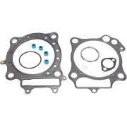 GASKET SET EST HON 97MM | Fabrikantcode: C7201-EST | Fabrikant: COMETIC | Cataloguscode: 0934-0892
