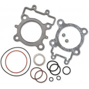GASKET SET EST KAW 70MM | Fabrikantcode: C7243-EST | Fabrikant: COMETIC | Cataloguscode: 0934-0894