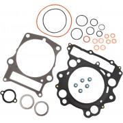 GASKET SET EST YAM 102MMM   Fabrikantcode: C7798-EST   Fabrikant: COMETIC   Cataloguscode: 0934-0896