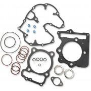GASKET SET EST HON 86MM | Fabrikantcode: C7825-EST | Fabrikant: COMETIC | Cataloguscode: 0934-0897