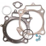 GASKET SET EST HON 94MM | Fabrikantcode: C7877-EST | Fabrikant: COMETIC | Cataloguscode: 0934-0899