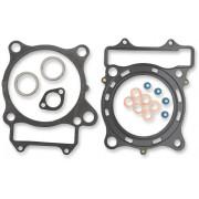 GASKET SET EST POL 99MM   Fabrikantcode: C7971-EST   Fabrikant: COMETIC   Cataloguscode: 0934-0902