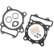 GASKET SET EST POL 103MM   Fabrikantcode: C7972-EST   Fabrikant: COMETIC   Cataloguscode: 0934-0903