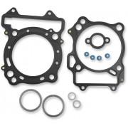 GASKET SET EST KAW 92MM | Fabrikantcode: C7978-EST | Fabrikant: COMETIC | Cataloguscode: 0934-0937