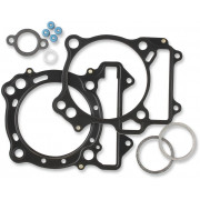 GASKET SET EST KAW 94MM | Fabrikantcode: C7979-EST | Fabrikant: COMETIC | Cataloguscode: 0934-0938