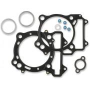 GASKET SET EST KAW 97MM | Fabrikantcode: C7980-EST | Fabrikant: COMETIC | Cataloguscode: 0934-0939