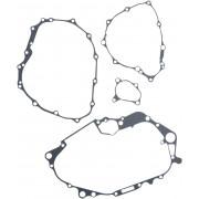 GASKET BOTTOM END SET | Fabrikantcode: C3333 | Fabrikant: COMETIC | Cataloguscode: 0934-2460