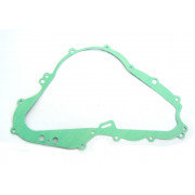 CLUTCH COVER GASKET APR| Artikelnr: 09342632