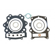 GASKET KIT TOP END YAM| Artikelnr: 09343033