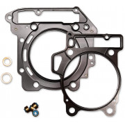 GASKETS TOP END CAN AM | Fabrikantcode: C3266-EST | Fabrikant: COMETIC | Cataloguscode: 0934-4131