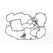 GASKETS BOTTOM END KTM   Fabrikantcode: C3340   Fabrikant: COMETIC   Cataloguscode: 0934-4150