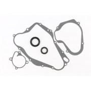 GASKETS BOTTOM END SUZUKI | Fabrikantcode: C3364 | Fabrikant: COMETIC | Cataloguscode: 0934-4154