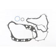 GASKETS BOTTOM END SUZUKI | Fabrikantcode: C3378 | Fabrikant: COMETIC | Cataloguscode: 0934-4155