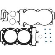 GASKETS TOP END POLARIS   Fabrikantcode: C3446-EST   Fabrikant: COMETIC   Cataloguscode: 0934-4166