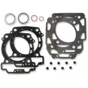 GASKETS TOP END CAN AM | Fabrikantcode: C3462-EST | Fabrikant: COMETIC | Cataloguscode: 0934-4175