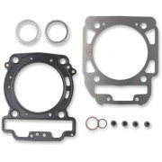 GASKETS TOP END CAN AM | Fabrikantcode: C3489-EST | Fabrikant: COMETIC | Cataloguscode: 0934-4179