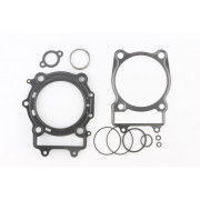 GASKETS TOP END ARCTICCAT   Fabrikantcode: C7220   Fabrikant: COMETIC   Cataloguscode: 0934-4254