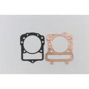 GASKETS TOP END KAWASAKI   Fabrikantcode: C7248   Fabrikant: COMETIC   Cataloguscode: 0934-4260