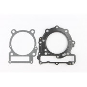 GASKETS TOP END CAN AM | Fabrikantcode: C7711 | Fabrikant: COMETIC | Cataloguscode: 0934-4320