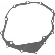 GASKET CLUTCH HONDA | Fabrikantcode: EC1092032AFM | Fabrikant: COMETIC | Cataloguscode: 0934-4374