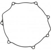 GASKET CLUTCH SUZUKI | Fabrikantcode: EC1119018AFM | Fabrikant: COMETIC | Cataloguscode: 0934-4377