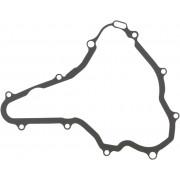 GASKET MAG SUZUKI | Fabrikantcode: EC1120032AFM | Fabrikant: COMETIC | Cataloguscode: 0934-4378