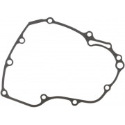 GASKET MAG HONDA | Fabrikantcode: EC1223032AFM | Fabrikant: COMETIC | Cataloguscode: 0934-4386