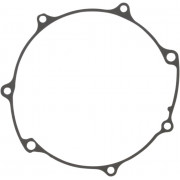 GASKET CLUTCH YAMAHA   Fabrikantcode: EC1559032AFM   Fabrikant: COMETIC   Cataloguscode: 0934-4396