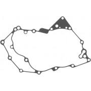 GASKET MAG YAMAHA   Fabrikantcode: EC1561032AFM   Fabrikant: COMETIC   Cataloguscode: 0934-4397