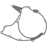 GASKET MAG HONDA | Fabrikantcode: EC308020F | Fabrikant: COMETIC | Cataloguscode: 0934-4432