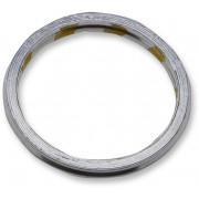 GASKETS EXHAUST SUZUKI   Fabrikantcode: EX877   Fabrikant: COMETIC   Cataloguscode: 0934-4556