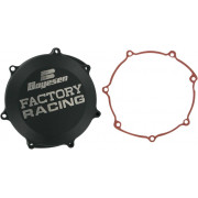COVER CLUTCH YFZ450 BLACK| Artikelnr: 09400550