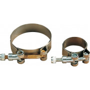 T-BOLT CLAMP 1.5inch| Artikelnr: 0941500