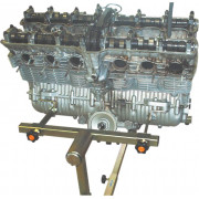 ENGINE STAND-METRIC | Fabrikantcode: 37-9352 | Fabrikant: K&L SUPPLY | Cataloguscode: 0950-0004