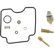 REPAIR KIT CARB K/Y/S | Fabrikantcode: 18-9314 | Fabrikant: K&L SUPPLY | Cataloguscode: 1003-0114