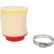 AIR FILTER NO TOIL 320-03| Artikelnr: 10110115