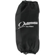 WR OUTERWEARS PRE-FIL BLK | Fabrikantcode: 20-1277-01 | Fabrikant: OUTERWARES | Cataloguscode: 1011-0254