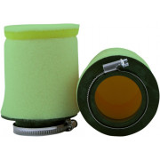 AIR FILTER NO-TOIL 3811| Artikelnr: 10111467