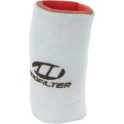 FILTER AIR PRE OILED| Artikelnr: 10111777
