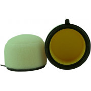 AIR FILTER NO-TOIL 3115| Artikelnr: 10111898