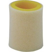 AIR FILTER 300-09 ARTC CT| Artikelnr: 10112971